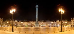 place_vendôme_paris_claudiassecretparis