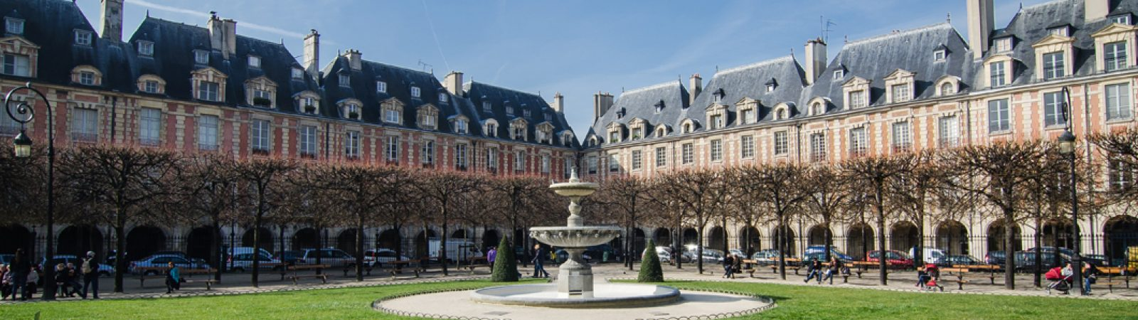 Private Stadtführung, private guided tours, visites privées guidées, claudia guide Paris