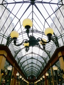 Passage-des-Princes-Paris-claudiassecretparis