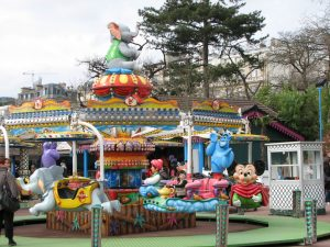 jardin-d-acclimatation-paris