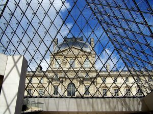 The must-see Art Museums in Paris
