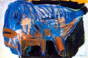 www.claudiassecretparis.fr_stadtführung_paris_karel_appel_art_brut_CoBrA_dubuffet_paris_mit_kindern_private_guided_tours (2)